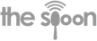 The Spoon logo
