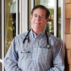Picture of Dr. Peter Fitzgerald, M.D.