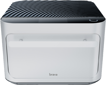 Explore The Best Smart Countertop Oven Brava Home